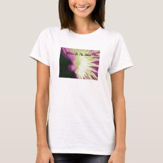 Glitter On The Dance Floor T-Shirt