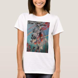 GLORIFICATION OF CHILD SOLDIERS 3 T-Shirt