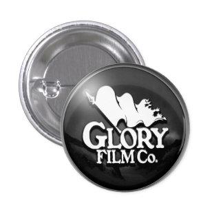 Glory Crew Button
