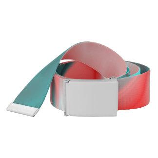 Gloss Belt