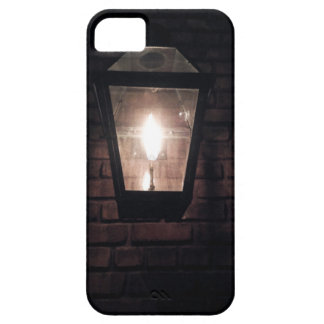 Glow Barely There iPhone 5 Case