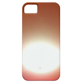 Glow iPhone 5 Cover