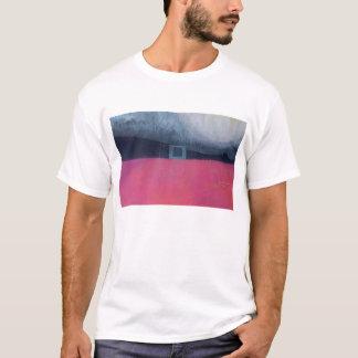 Glyndebourne 2000  2 T-Shirt