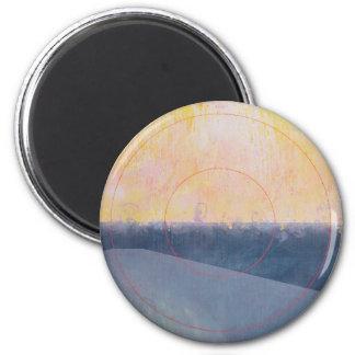 Glyndebourne 2000 magnet