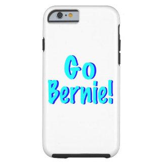 Go Bernie! Tough iPhone 6 Case