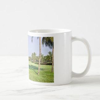 Goa India 2 Coffee Mug