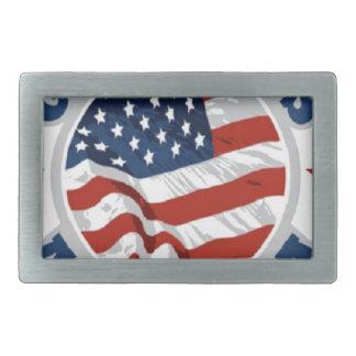 God-Bless-America.jpg Rectangular Belt Buckles