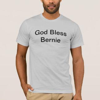 God Bless Bernie T-Shirt