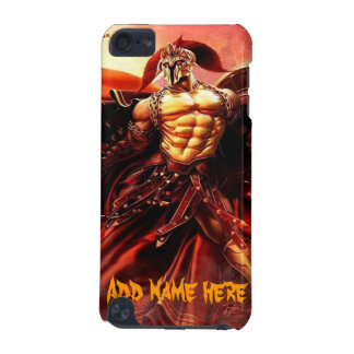 God of war iPod touch (5th generation) case