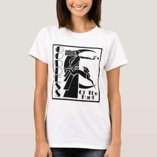 Goddess of the Hunt T-Shirt