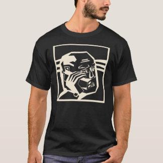 godfather calling by kislev       godfather calli T-Shirt