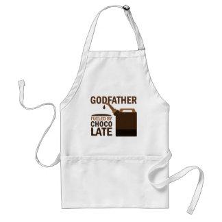 Godfather Gift Standard Apron