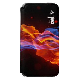 GodLife® Fuzion iPhone 6/6s Wallet Case Incipio Watson™ iPhone 6 Wallet Case