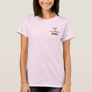 Gods Of Mythology - Artemis T-Shirt