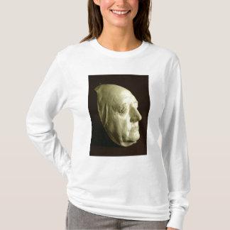 Goethe's Mask, 1807 T-Shirt