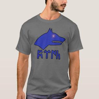 Gokturk T-Shirt