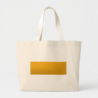Gold Blank TEMPLATE Add text image fill color Canvas Bags
