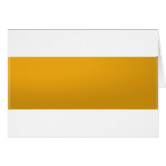 Gold Blank TEMPLATE Add text image fill color Cards