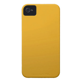 Gold Blank TEMPLATE Add text image fill color iPhone 4 Cover