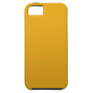 Gold Blank TEMPLATE Add text image fill color iPhone 5 Covers