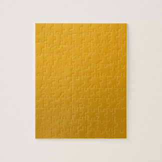 Gold Blank TEMPLATE : Add text, image, fill color Jigsaw Puzzles