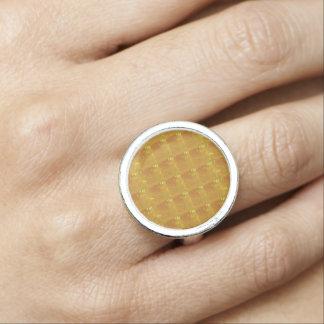 GOLD Sparkle Jewel Love Romance nvn247 Dating
