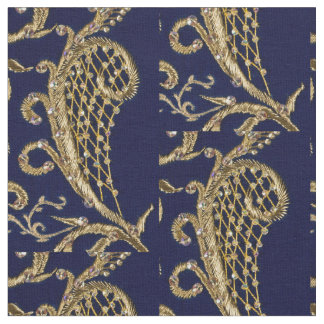 golden dream fabric