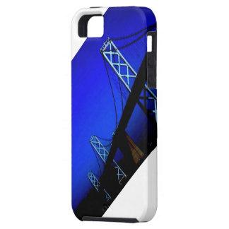 Golden Gate Bridge iPhone 5 Case