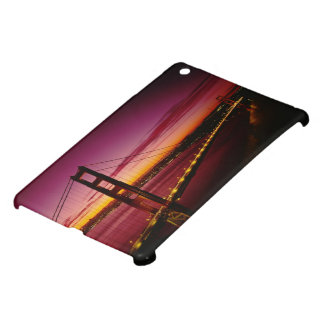 Golden Gate Bridge, San Francisco, California, 5 Case For The iPad Mini