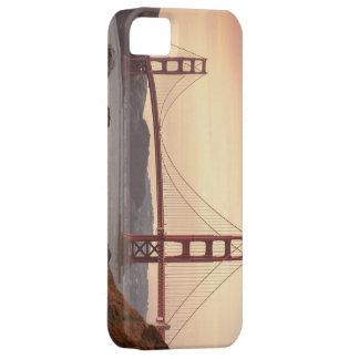 Golden Gate Bridge, San Francisco - iPhone 6 Case