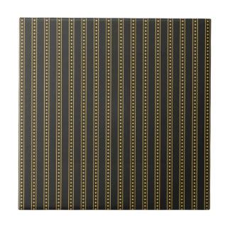 Golden Lines.jpg Tile