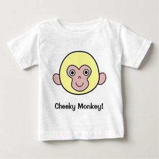Golden Monkey T-shirt