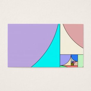 80 golden ratio business cards and golden ratio business card golden ratio business card colourmoves Images