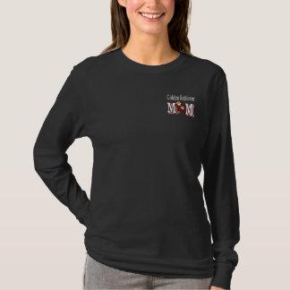 Golden Retriever Mom Gifts T-Shirt