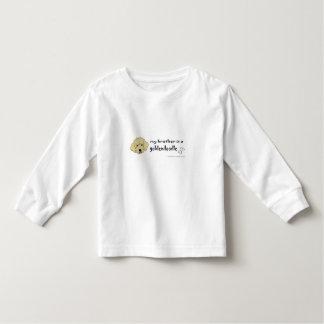 goldendoodle toddler T-Shirt