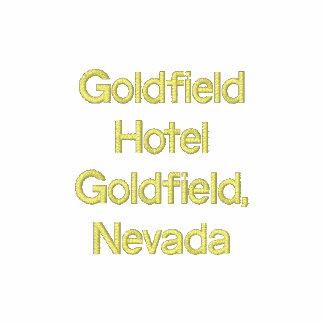 Goldfield Hotel Polo