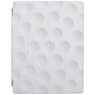 GOLF BALL2 Magnetic Cover - iPad 2/3/4, Air & Mini iPad Cover