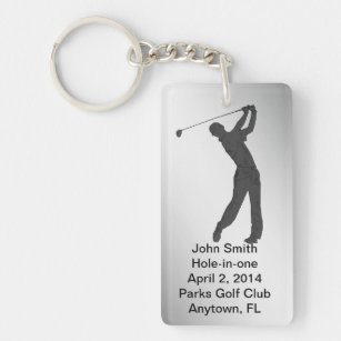 Hole In One Gifts On Zazzle Nz