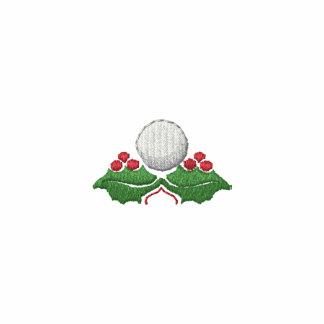 Golf Scroll