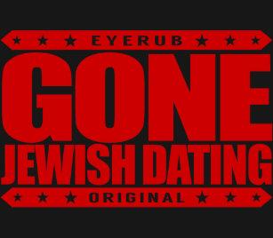 nopeus dating juutalainen Israelin singleä