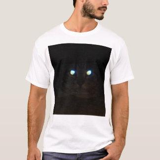 Gone Squashing, Follow Me! T-Shirt