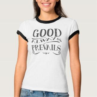 Good News Project T-Shirt