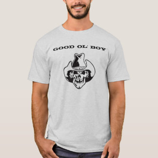 Good Ol' Boy T-Shirt
