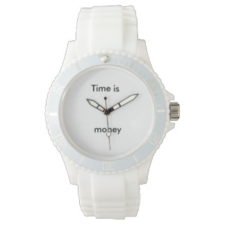 good product watch