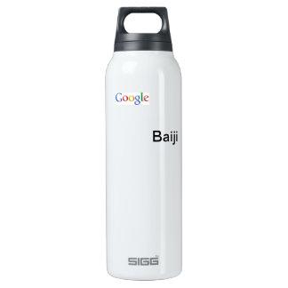 Google Baiji