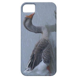 Goose iPhone 5 Covers
