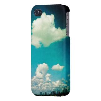 Gorgeous Sky iPhone 4 Case