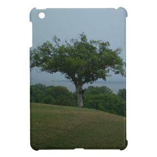 Gorgeous tree iPad Mini Case