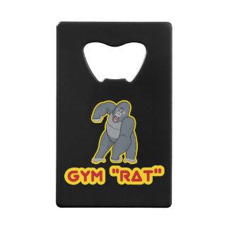Gorilla Gym