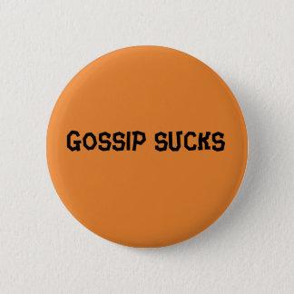 gossip button